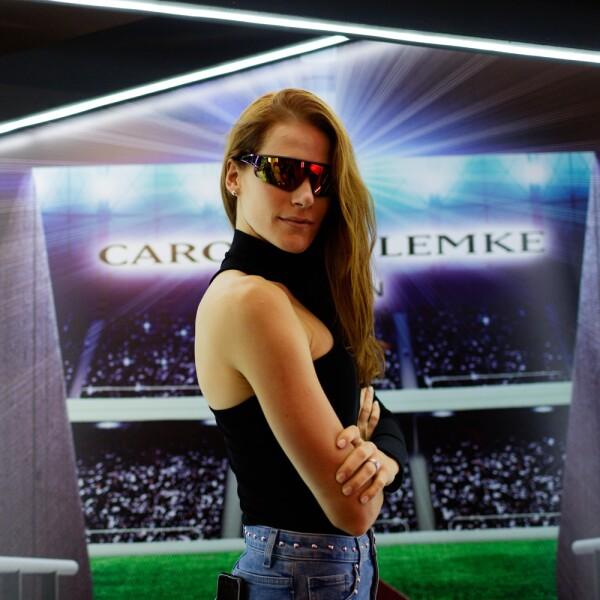 CLMK-InfluencersCanon-11-Sof°aBerwig.jpg