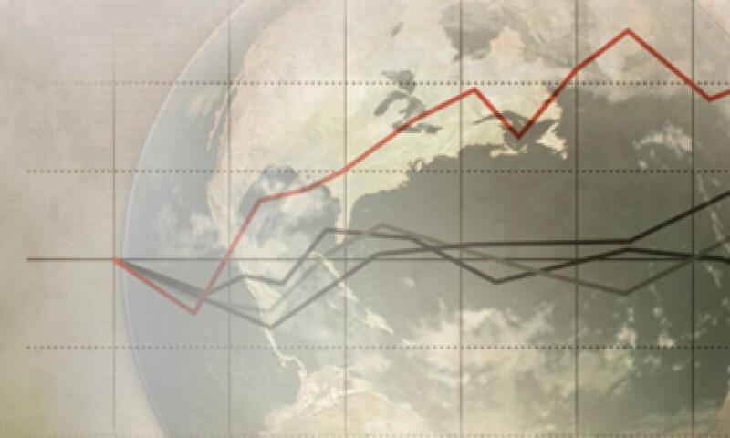 El FMI señaló que los emergentes deben evitar ser vulnerables al daño de economías avanzadas. (Foto: Thinkstock)