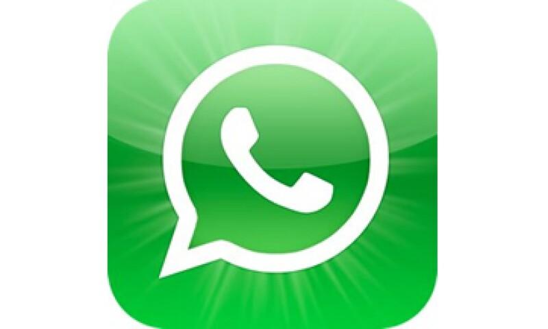 WhatsApp se comprometió a hacer cambios para proteger la privacidad de los usuarios. (Foto: Cortesía de la marca)