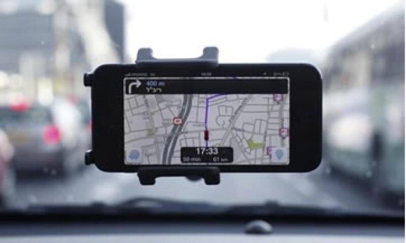 Google indicó que el equipo de Waze trabajará de manera independiente.  (Foto: Reuters)