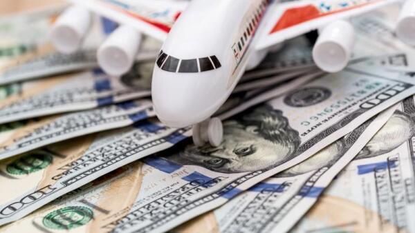 El futuro del aeropuerto: ¿el error o el acierto de octubre?