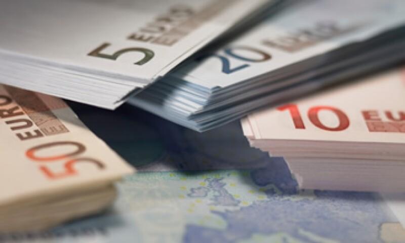 Los líderes de la Unión Europea preparan medidas para proteger al sistema financiero de la región de un potencial cese de pagos en Grecia. (Foto: Thinkstock)