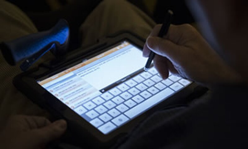 Push Bullet sincroniza las notificaciones móviles en la computadora. (Foto: Getty Images)