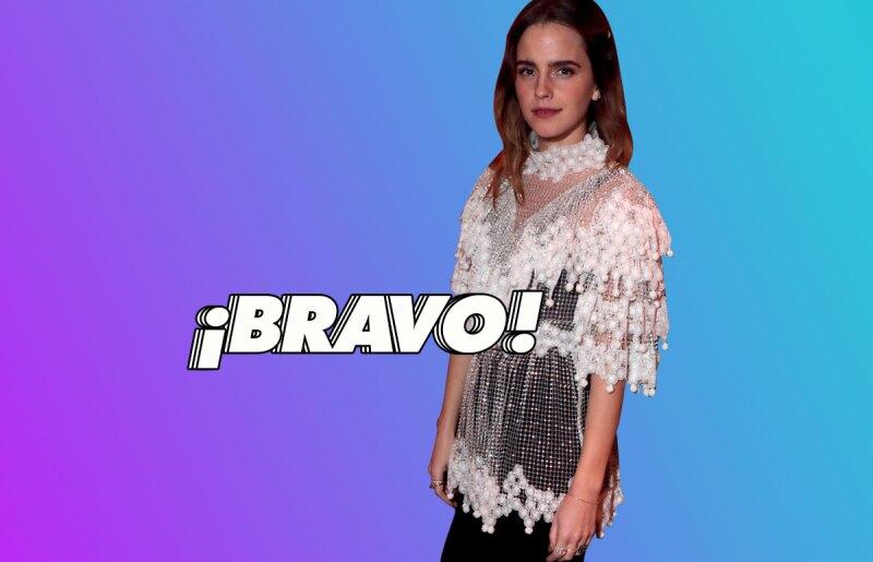 Emma-Watson-se-une-a-la-junta-directiva-de-Grupo-Kering