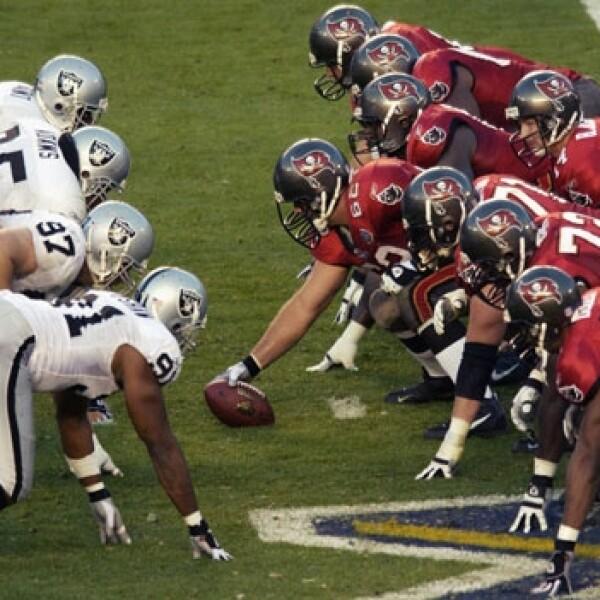 Super-Bowl_2003