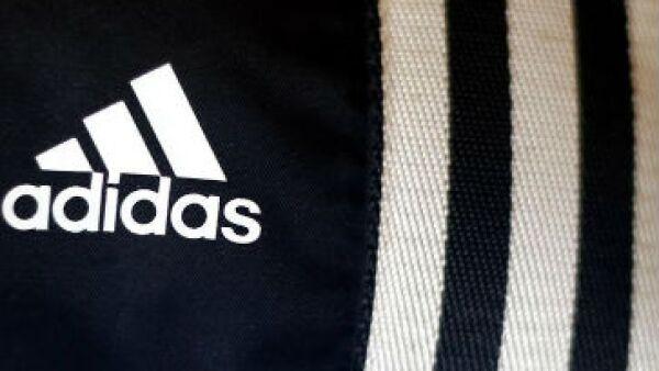 Adidas, patrocinador oficial del Mundial, elabora el balón oficial Brazuka.