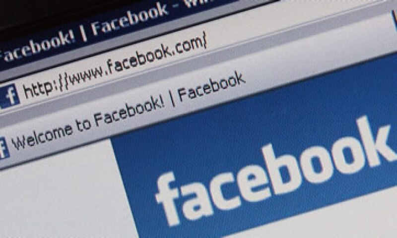 Facebook asegura que la demanda carece de fundamento. (Foto: Getty Images)