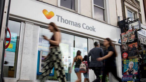thomas-cook.jpg