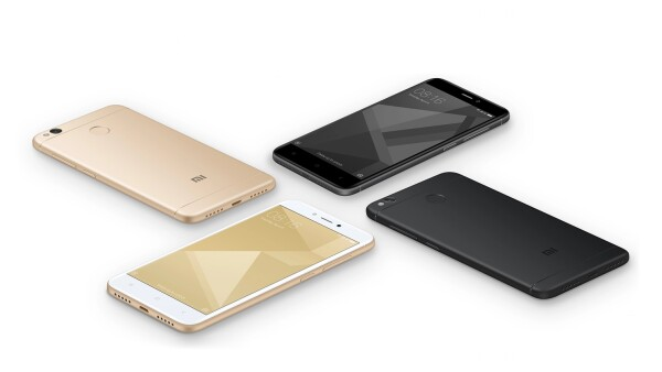 Xiaomi cambia paradigma