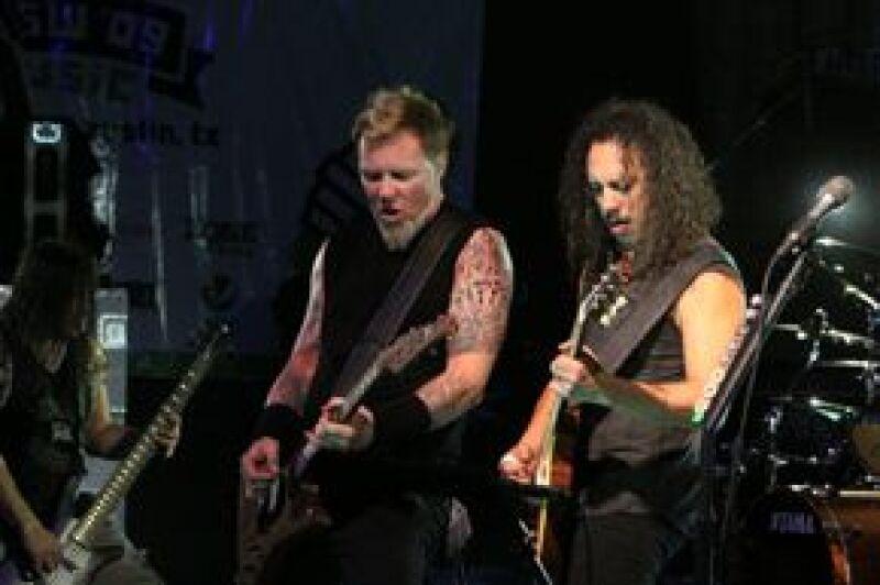 Debido al acelerado ritmo de ventas alcanzado, la banda de rock se presentará también el 4 de junio.