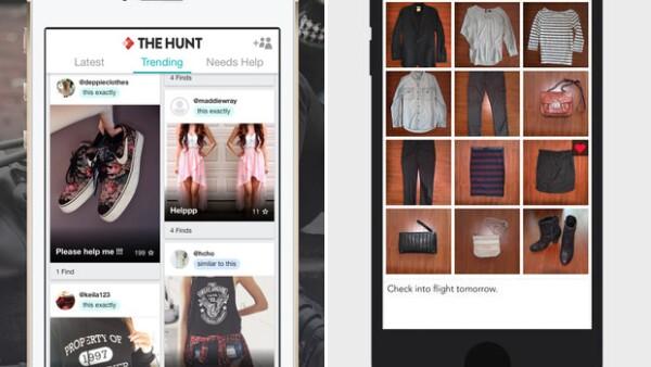 Empezando por moda y terminando con fitness, estas son las aplicaciones que no pueden faltar en tu celular.