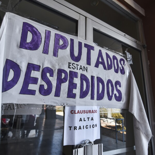 Manifestacin_Congreso_Baja_California-1.jpg