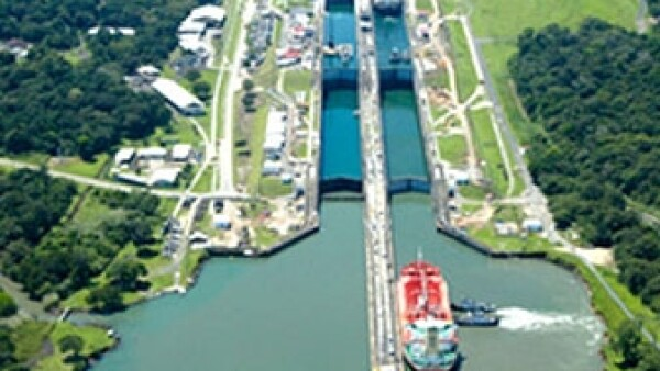 LOG_CanalPanama
