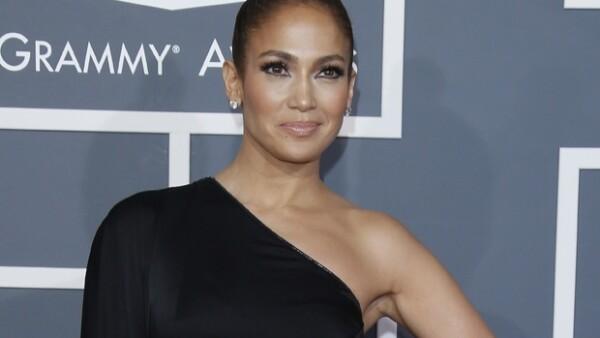 Fue la misma familia Rivera, quienes aseguraron que la diva del Bronx no realizará dicho filme.