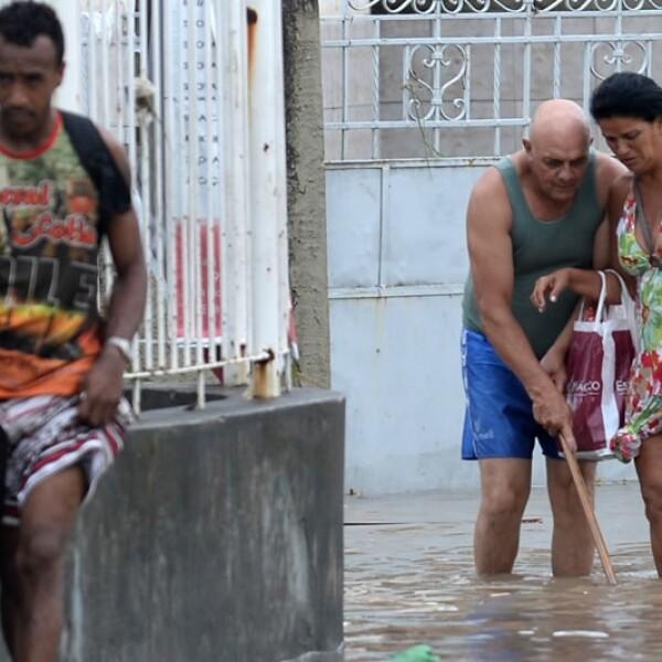 inundaciones-riodejaneiro3