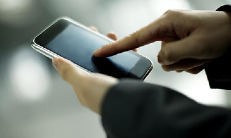 Las tarifas de interconexión bajaron a cerca de 30 centavos por minuto este año. (Foto: Getty Images)