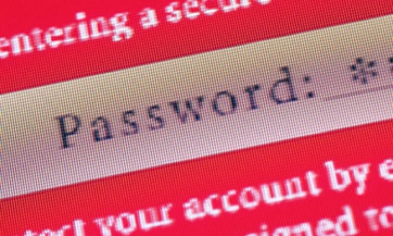 Anonymous dijo que la lista de clientes que ya publicó es una pequeña parte de los 200 gigabytes que extrajo. (Foto: Thinkstock)