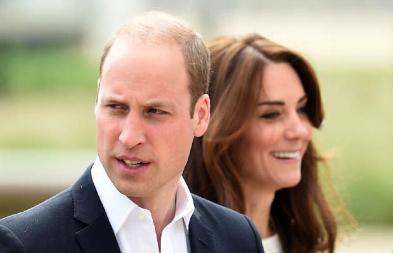 Tanto el príncipe como su esposa han sido criticados por no cumplir lo suficiente con sus deberes reales.