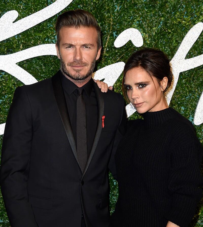 El diario El País asegura que el ex futbolista inyectó al negocio de su esposa una fuerte cantidad de dinero con el fin de evitar declarar pérdidas.