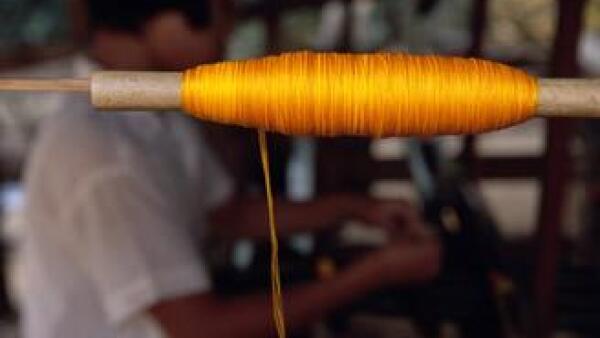 industria textil empresa2