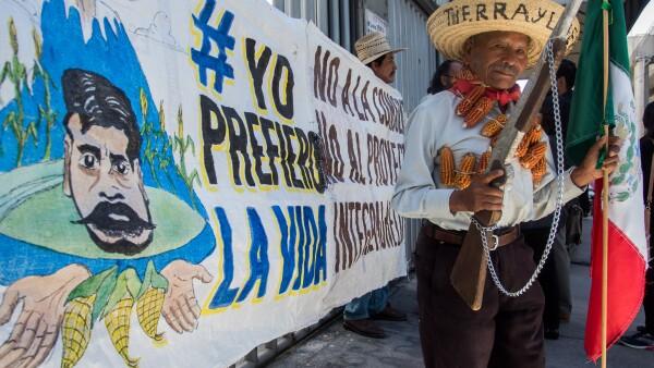 Frente_Pueblos_CNDH-4.jpg