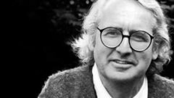 Richard Meier A
