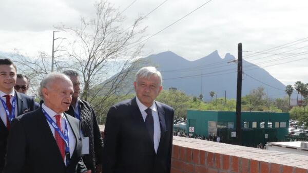 AMLO Monterrey.jpeg