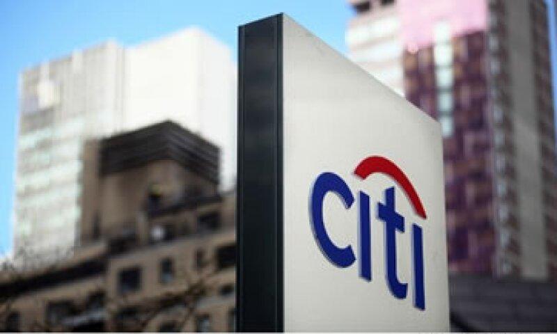 El informe de resultados de Citigroup y los datos complementarios son casi inextricables. (Foto: Cortesía de Fortune)