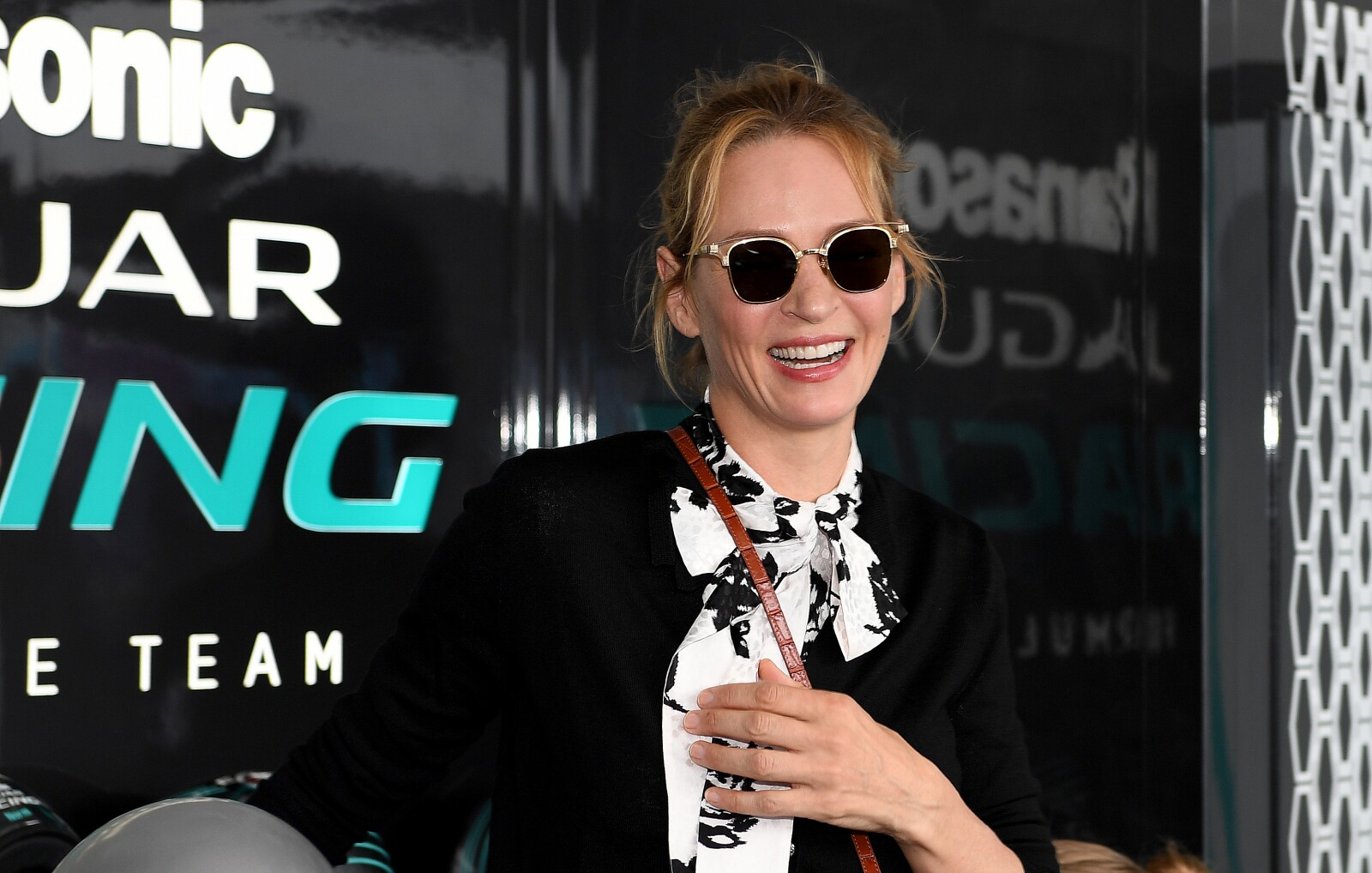 Uma Thurman New York City E Prix 2018.jpg