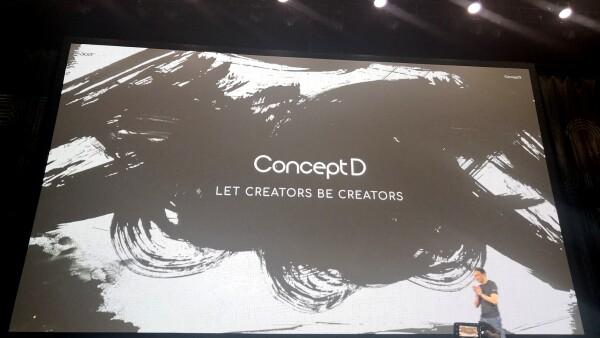 concept d Acer .jpg