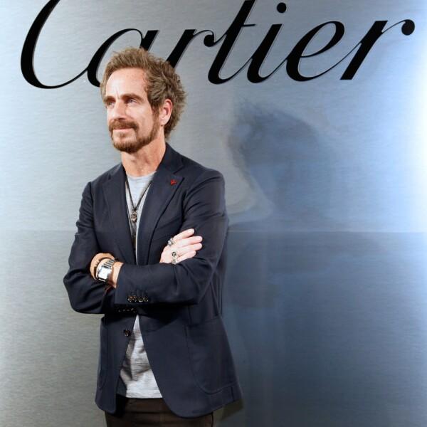 775150747LC00051_Cartier_Ce