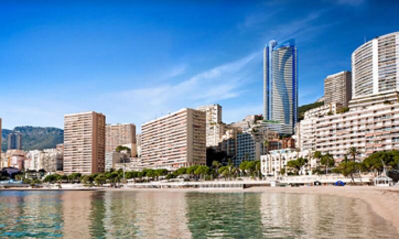 Un 30% de los 37,000 habitantes de Mónaco son millonarios. (Foto: CNNMoney )