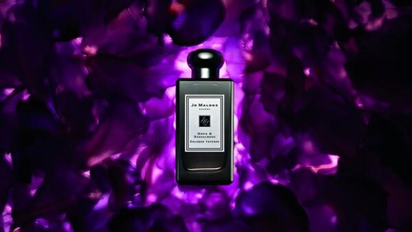 Pierre Négrin, maestro perfumista, creó la nueva fragancia de la marca y en exclusiva para Quién®, habla de su experiencia y su pasión por su nueva creación.