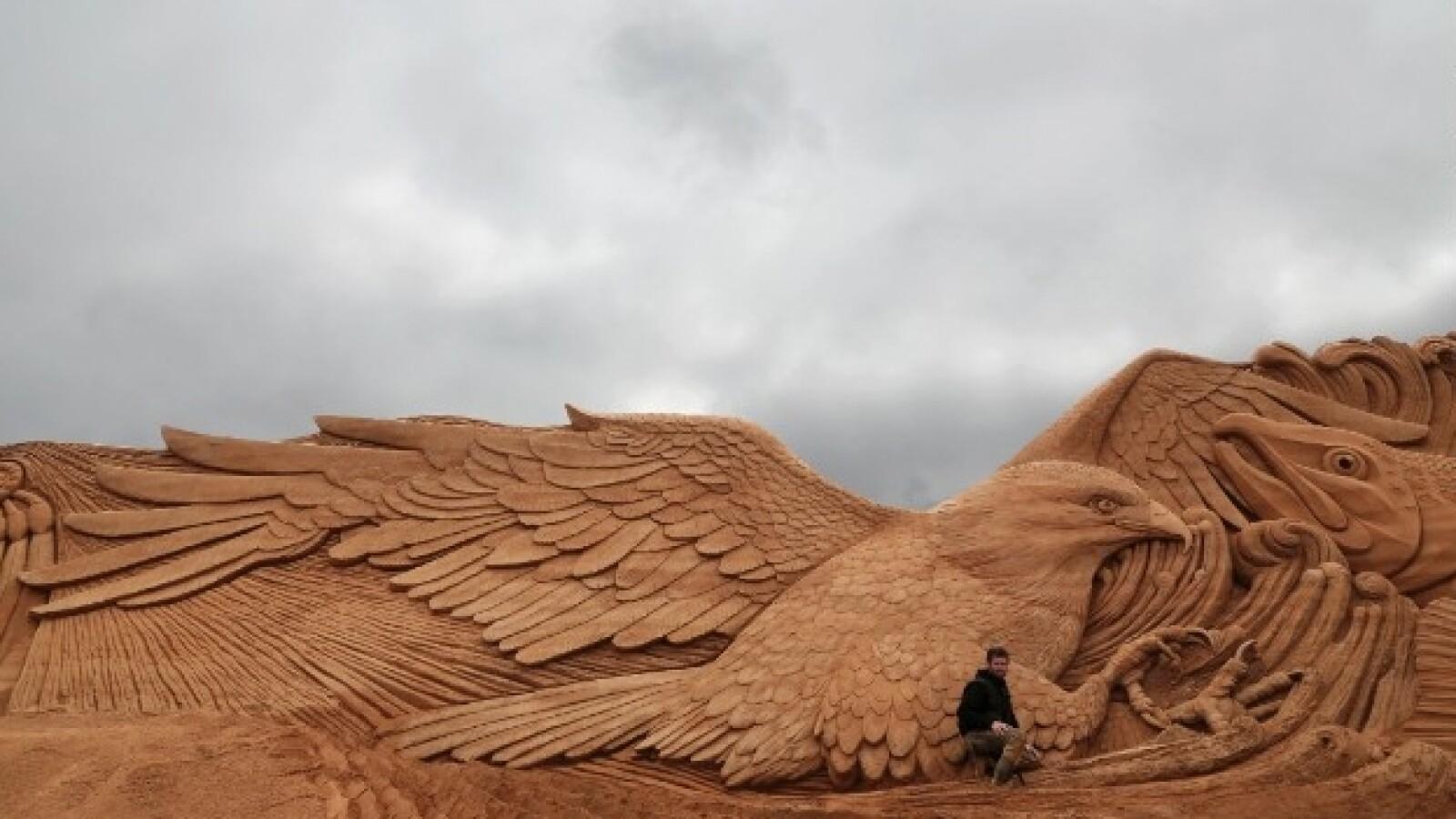 Esculturas-Arena-7