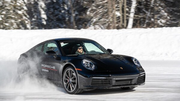 Porsche-Ice-Experience-Media-111.jpg