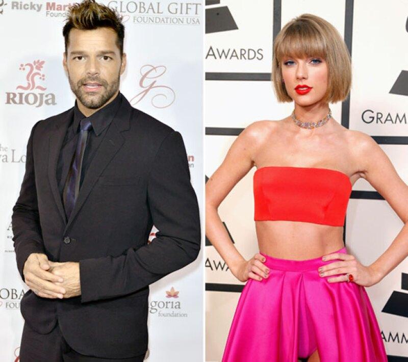 A unas horas de que oficialmente comience la premiación, estos famosos cantantes ya figuran dentro del listado de ganadores gracias a sus más recientes álbumes.
