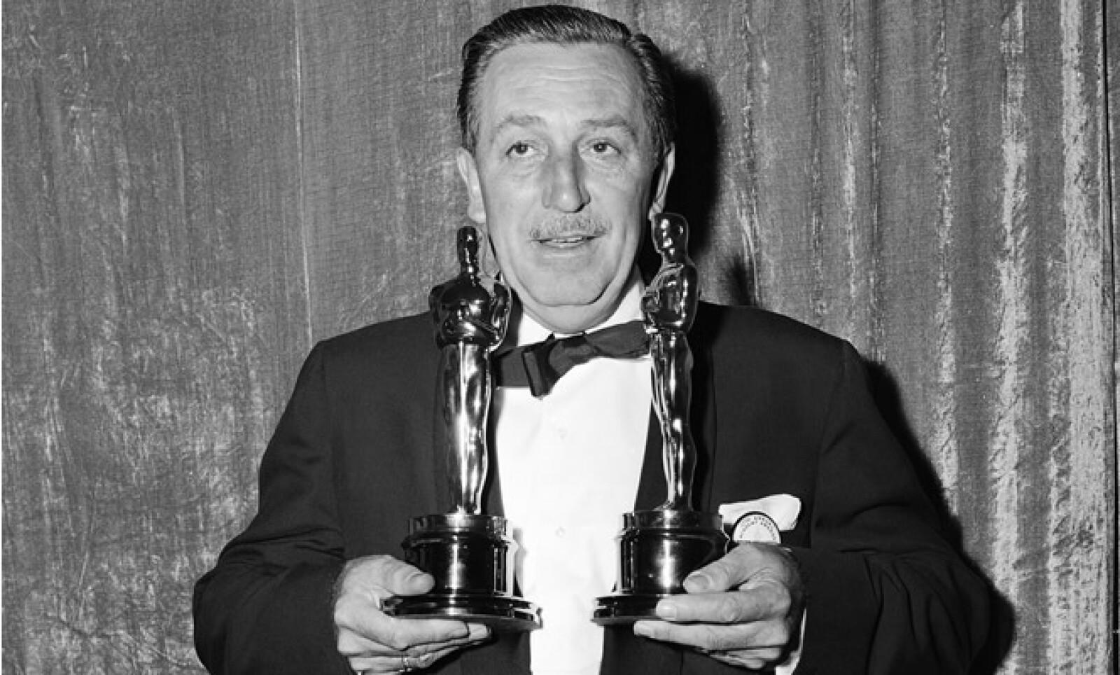 De estos premios, la película Mary Poppins fue la más triunfadora de Disney, al obtener 13 nominaciones y 5 estatuillas.