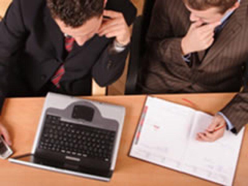 Los desempleados no son los únicos que enfrentan problemas debido a la crisis. (Foto: Archivo)