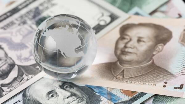 ¿Qué tan mala noticia es la caída de la moneda china?