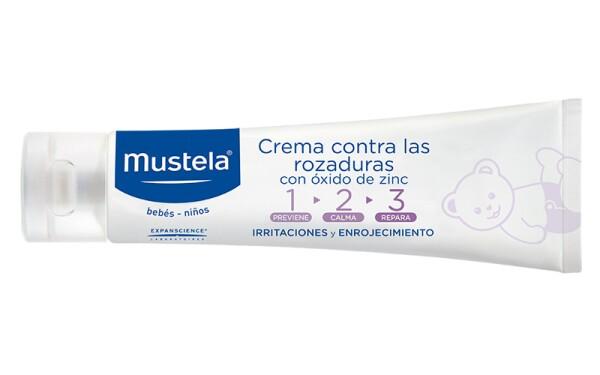 Rozaduras-123-español-mustela