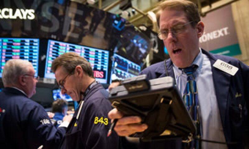 La economía estadounidense creó 288,000 puestos en junio, cifra superior a lo esperado. (Foto: Reuters)