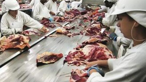 productora-carne-jbs