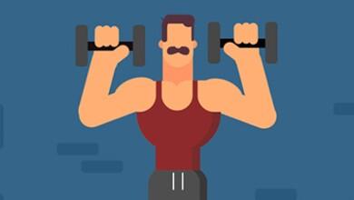 ejercicio-400x300.jpg
