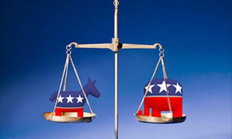 Demócratas y republicanos se han expresado a favor de la reforma. (Foto: Cortesía Fortune)