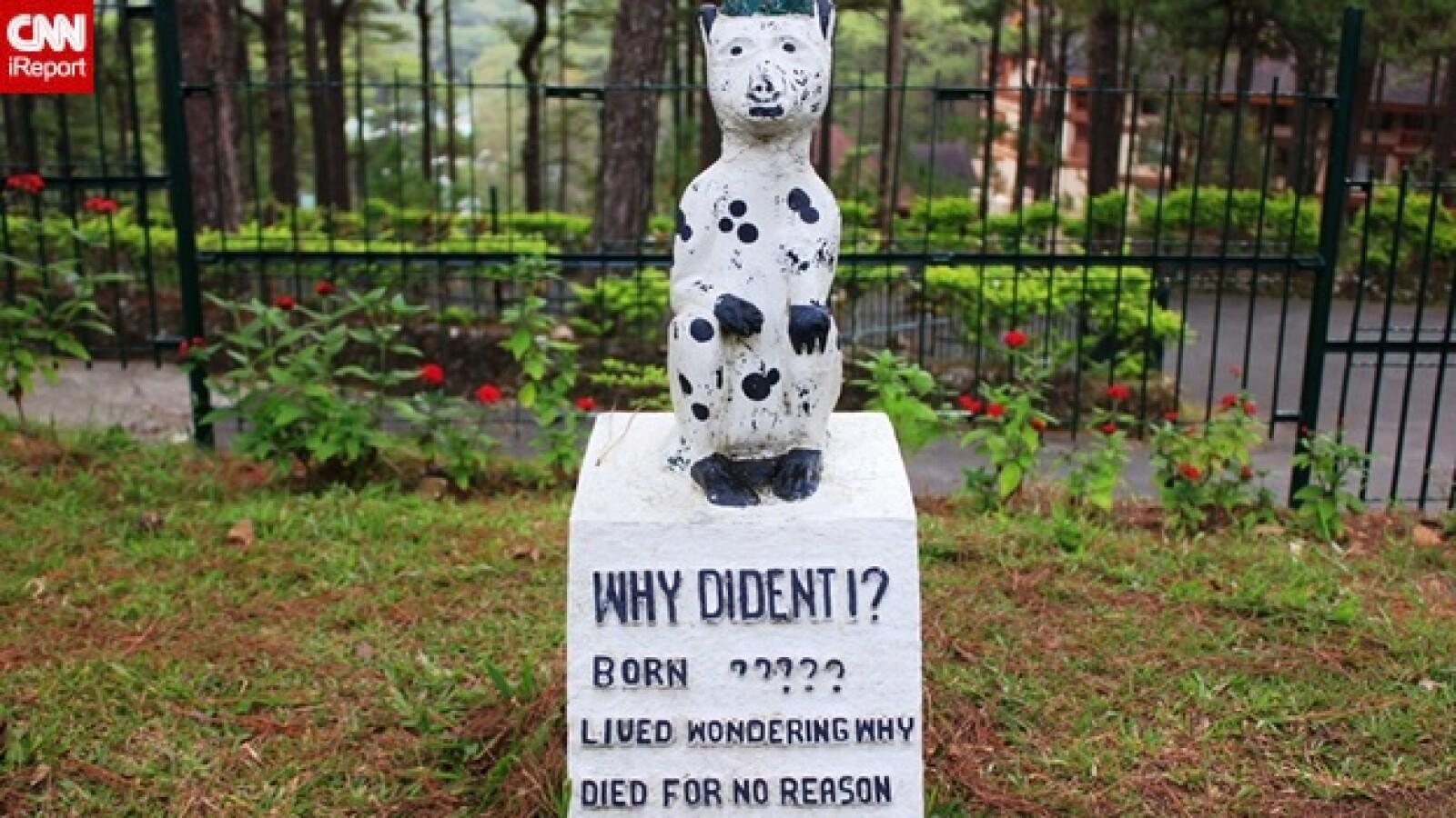 irpt-cementerio5