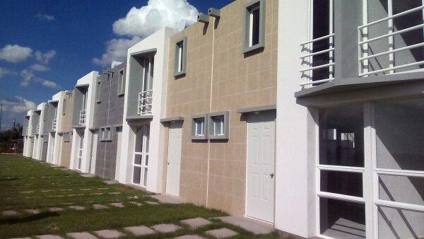 La empresa Sare aportará el 50% del terreno y el 50% del capital de trabajo para la construcción en Cancún.