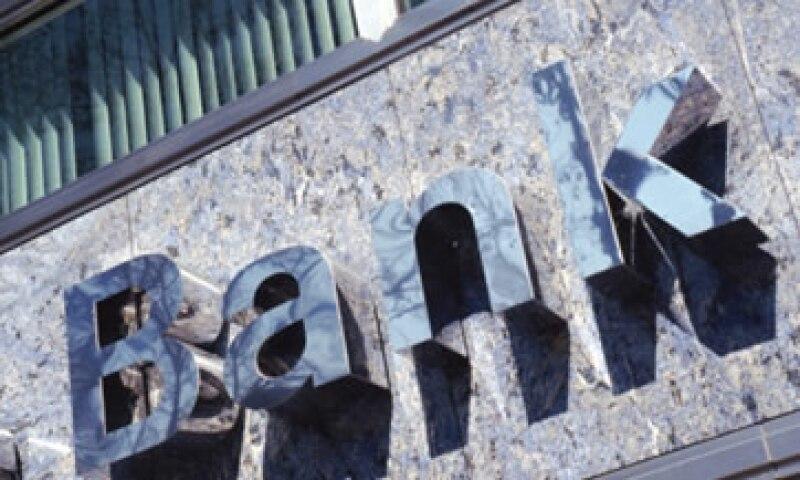 La Fed de Dallas aseguró que se provoca la ira del ciudadano al evitar que los gerentes de bancos reciban su merecido por tomar decisiones imprudentes. (Foto: Thinkstock)