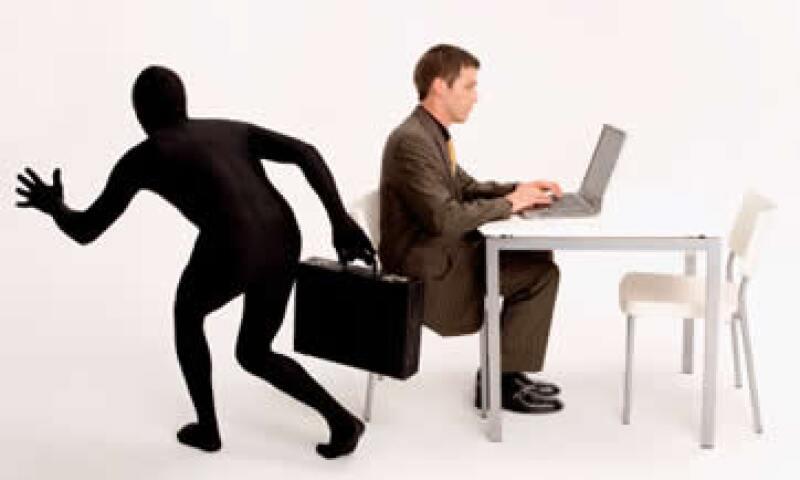 Es mejor prever los problemas legales en los que puede caer tu empresa para imaginar posibles soluciones. (Foto: SXC)