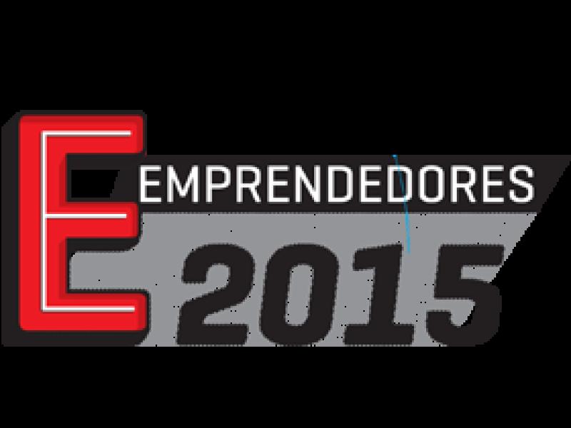 Los Emprendedores del Año es un esfuerzo que tiene por objetivo seleccionar, capacitar y promover a los mejores emprendedores de México. (Foto: Especial)