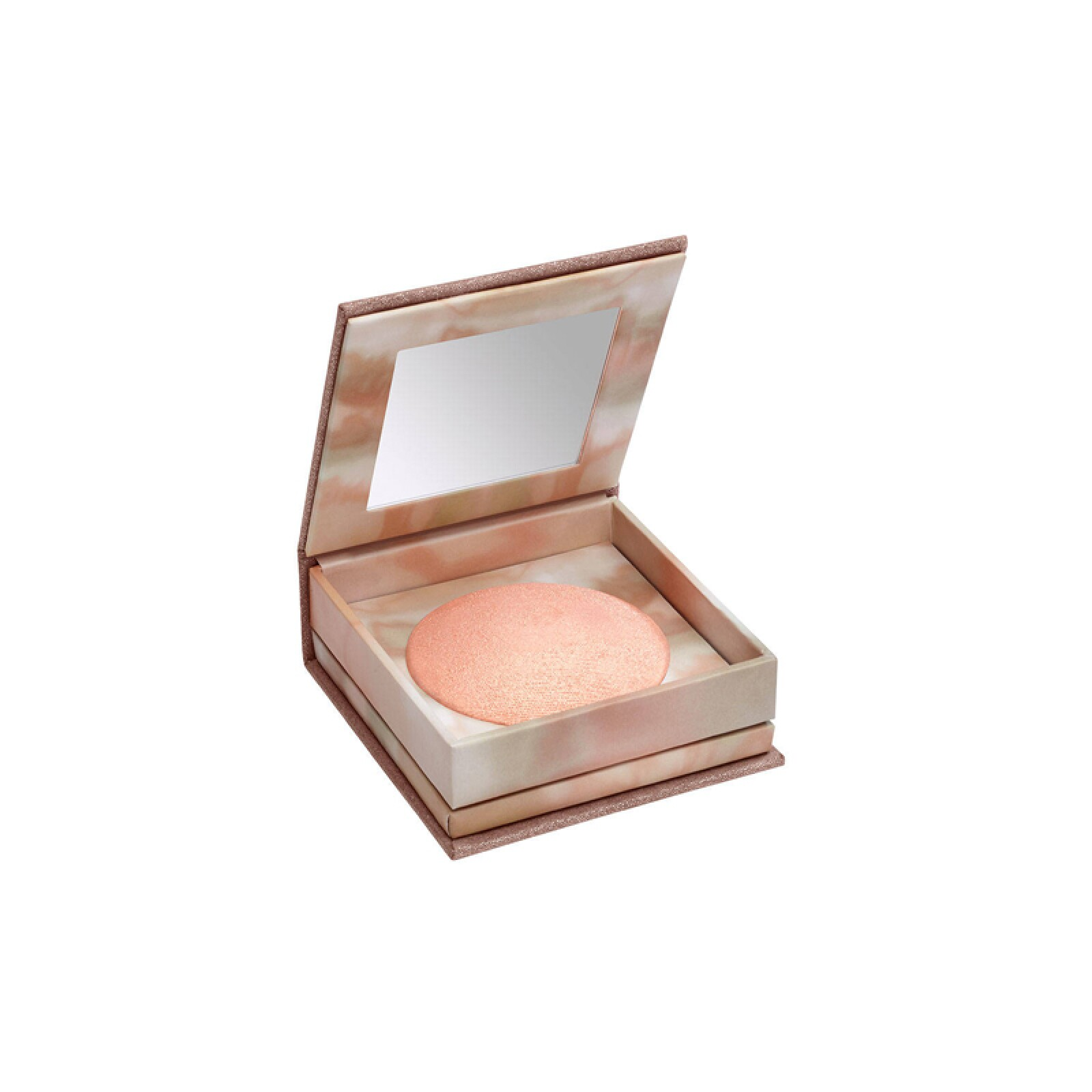 Urban-Decay-Naked-Illuminated-Shimmering-Powder-for-Face-and-Body.jpg